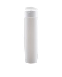 Bottle, 250 ml, PET, Flip top