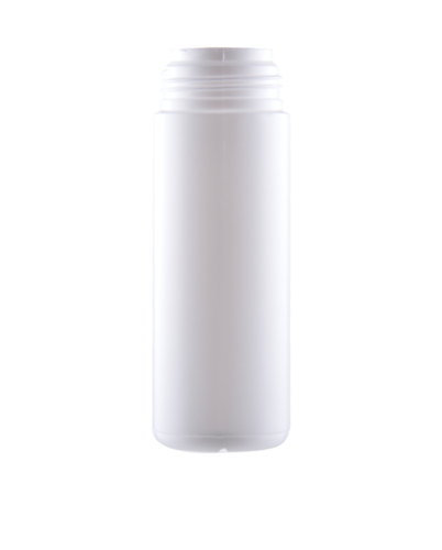 Bottle 150 Ml Hdpe Packaging Bottles