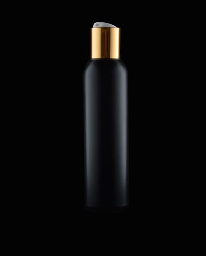 Bottle 150 Ml Hdpe 24 410 Packaging Bottles