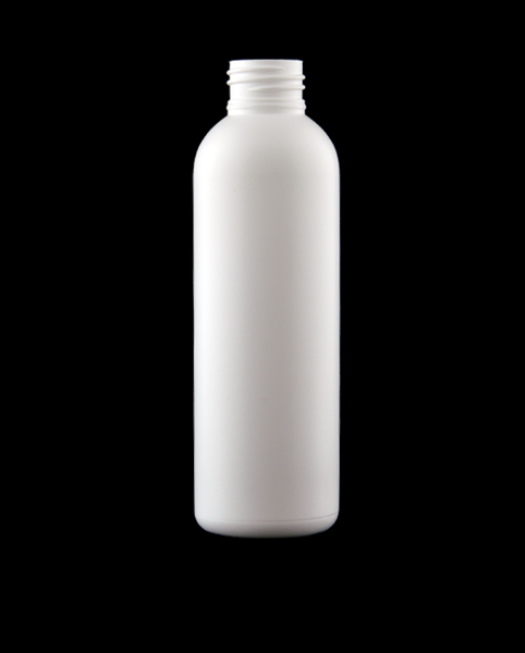 Bottle 150 Ml Hdpe 24 410 Packaging Bottles