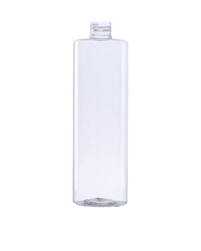 Bottle 250 Ml Pet 24 410 Packaging Bottles
