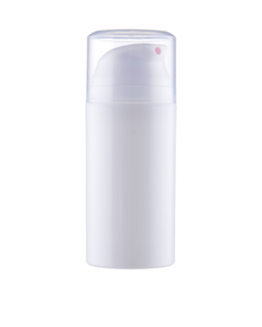 Airless 100 ml, PP