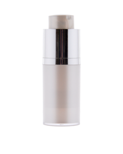 Airless 15 ml, Akrylic
