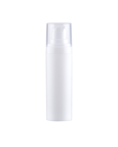 Airless 30 ml PP