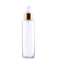 Bottle 100 ml GP 24/410