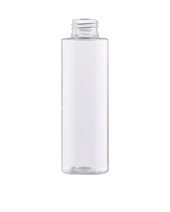 Bottle 125 ml PET 24/410