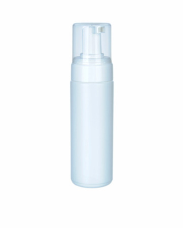 Bottle 150 ml HDPE