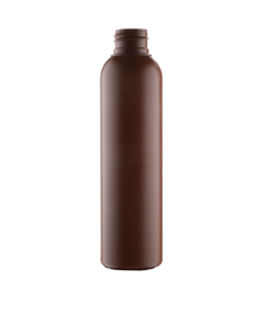 Bottle 150 ml, HDPE, 24/410