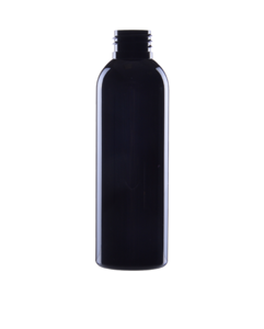 Bottle 150 ml PET 24/410