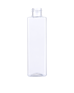 Bottle, 150 ml, PET, 24/410