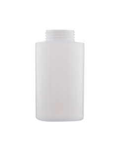 Bottle 150ml HDPE
