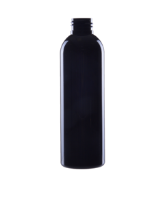 Bottle 200 ml PET 24/410