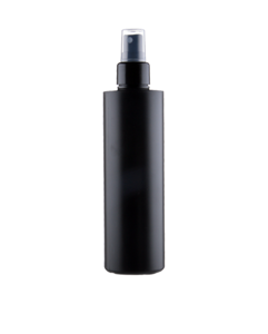 Bottle 250 ml, ECO-HDPE, 24/410