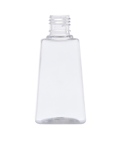 Bottle 30 ml, PET, 15/415