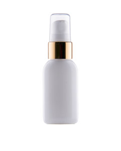 Bottle 30 ml, PET 20/410