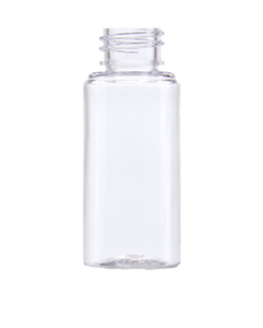 Bottle 30ml PET