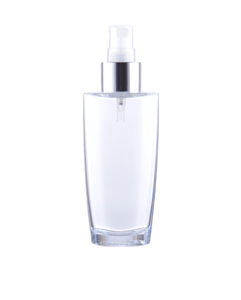 Bottle 50ml GP 20/410