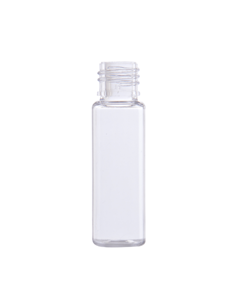 Bottle 7 ml, PET