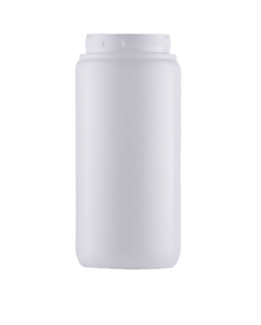 Container 100 ml