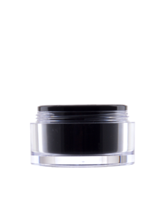 Jar 15 ml, PP