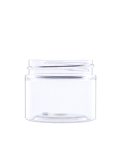 Jar 50 ml PET 48/400